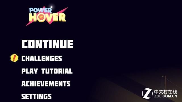 App今日免费:脑洞有点大 Power Hover
