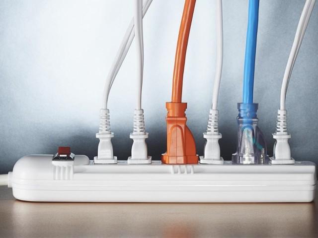 插座用对才安全 高性价比插座大搜罗