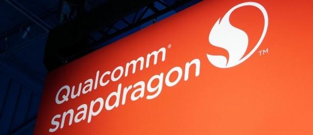 骁龙计划取消MSM命名 未来以SDM取代