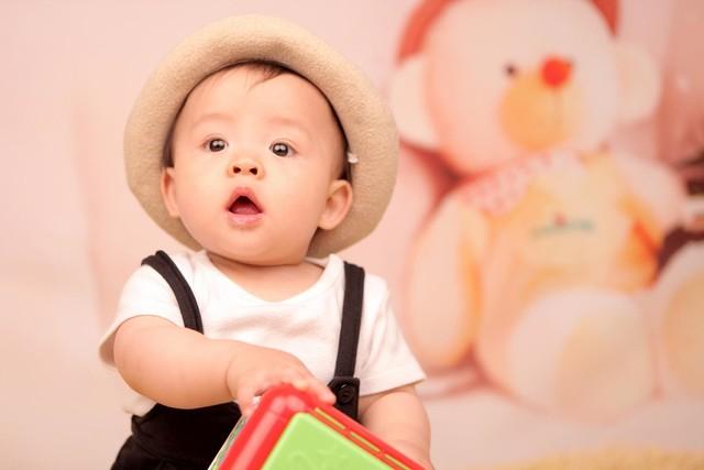 别忽视!前6个月母乳期对婴儿影响巨大