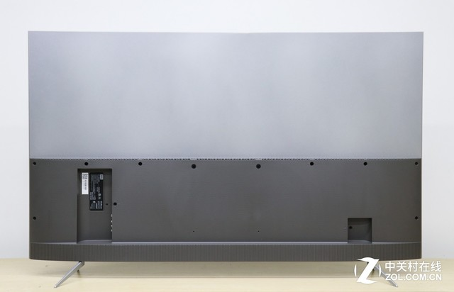 TCL A860评测