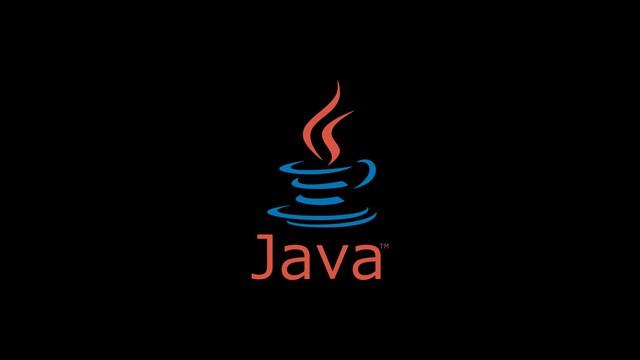 泪别Java 斯坦福大学将Java课程移除