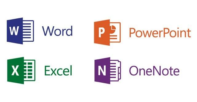 从不止于经典:Office 2016助力ThinkPad变革