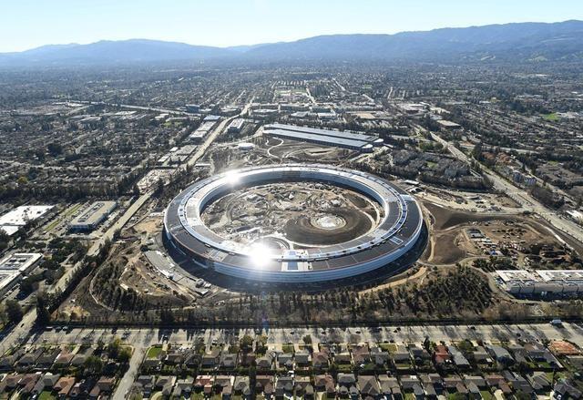"""""""苹果拥有出色的设计""""是当今科技界最大的误解"""