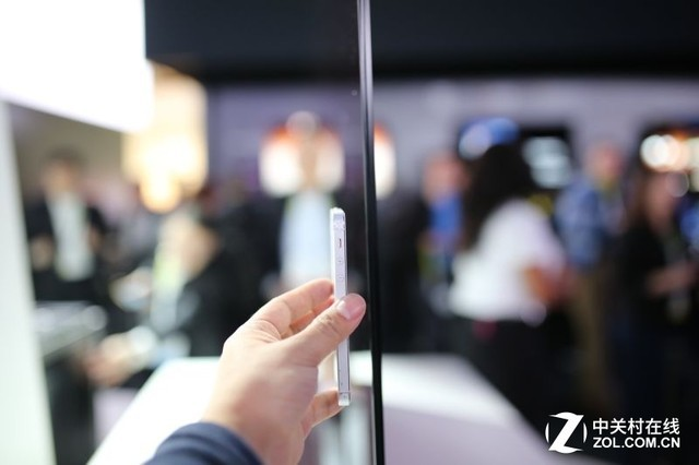 拥有独一无二功能 LG高端液晶电视产品