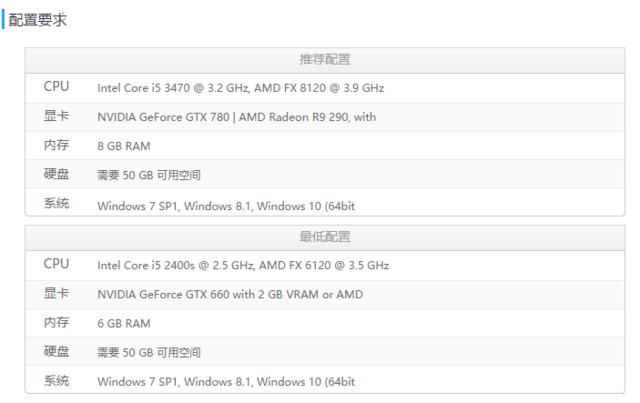 我也有黑科技 铭瑄GTX1060JetStream 6G售2199元