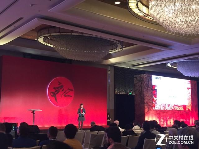 OPNFV第三届开源NFV峰会在京召开
