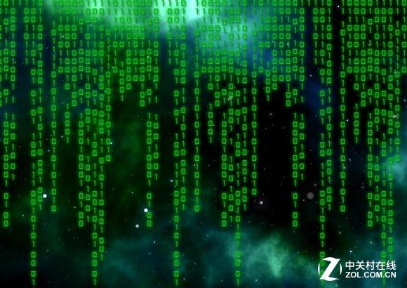 Z-Wave物联网设备制定更高的安全协议