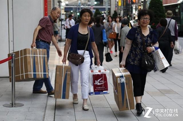美国发明日本卖?智能马桶盖尴尬发展史