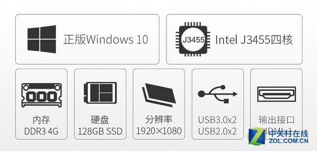 选对办公一体机电脑 为企业节省售后成本
