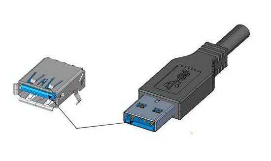 USB3.2速度上天 会是你换电脑的理由吗?