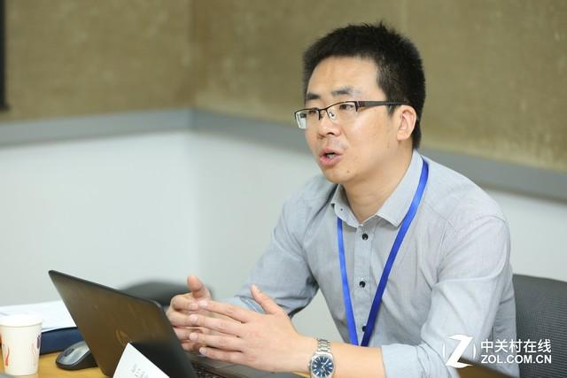 变革网络 新华三合力英特尔助SDN/NFV落地