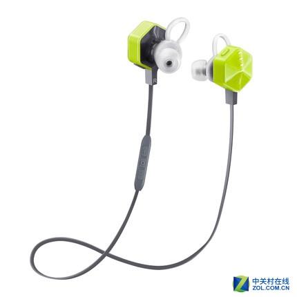 再推新品 FIIL Carat运动耳机正式亮相
