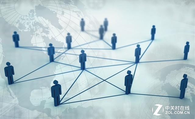 任何企业都可以使用区块链的4种方式
