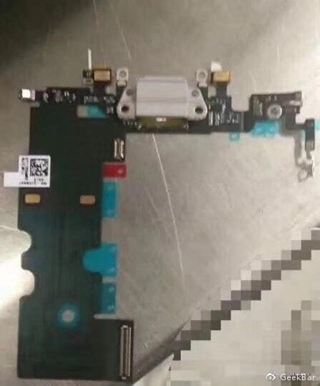 保密性有史以来最差!iPhone8双主板设计曝光