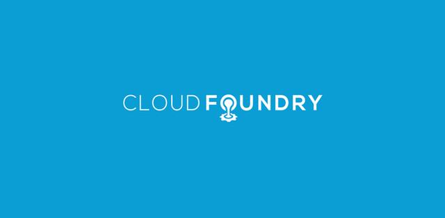 微软推Cloud Foundry新功能 继续拥抱开源