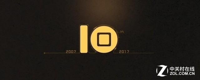 砥砺前行 ikbc外设的十年历史过眼录