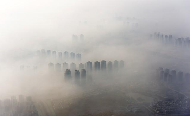 保证室内空气质量 这或许是最佳解决方案