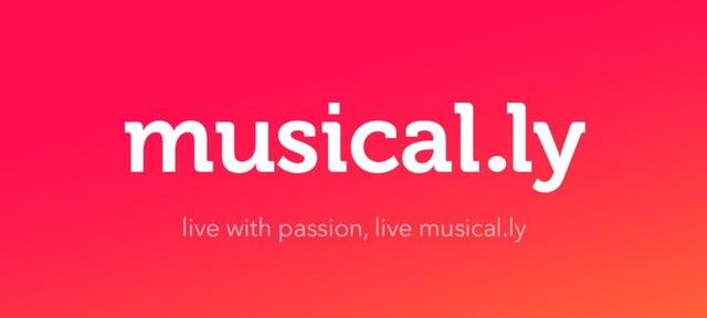今日头条大动作:10亿美元收购Musical.ly