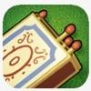 05.03佳软推荐:锻炼思维记忆眼力5款App