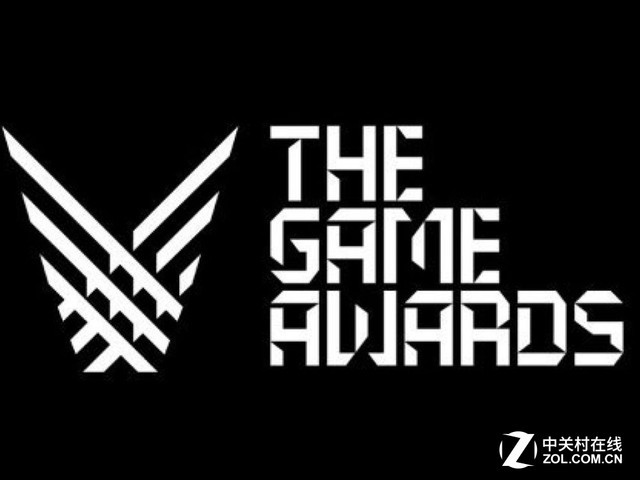 TGA 2017 颁奖典礼时间敲定 将再次与腾讯展开合作