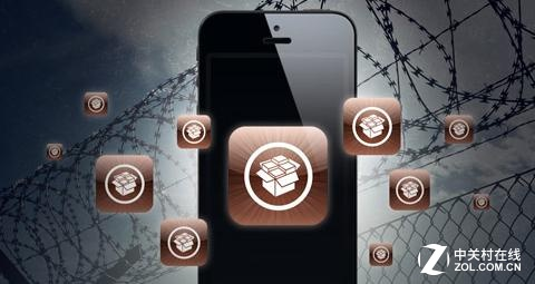iOS 9.3.3成功越狱:越狱工具快来了