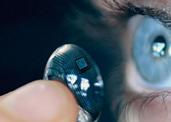 三星推出智能眼镜