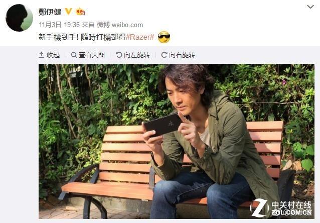 11·11雷蛇爆款推荐 IPO新秀好戏连台