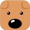 5.31佳软推荐:为你的爱犬找个贴心管家
