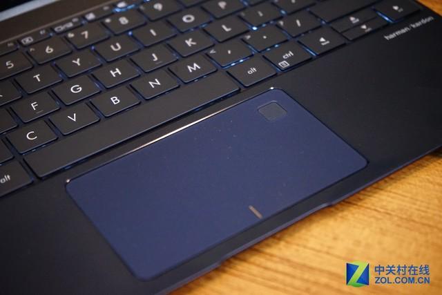 全面进化!华硕ZenBook 3台北现场简评