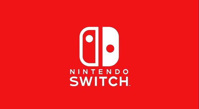 任天堂新主机定名Switch 明年3月发布