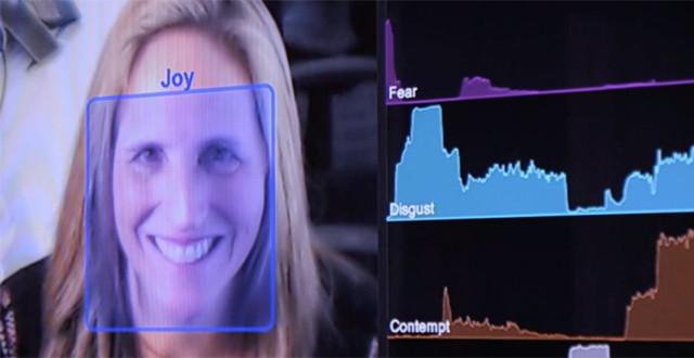苹果确认收购人工智能公司Emotient