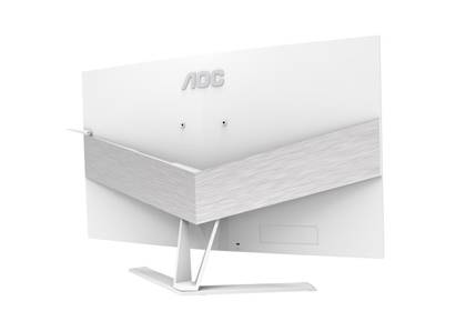 娱乐臻品  AOC打造尖端游戏装备AG320FC/3W