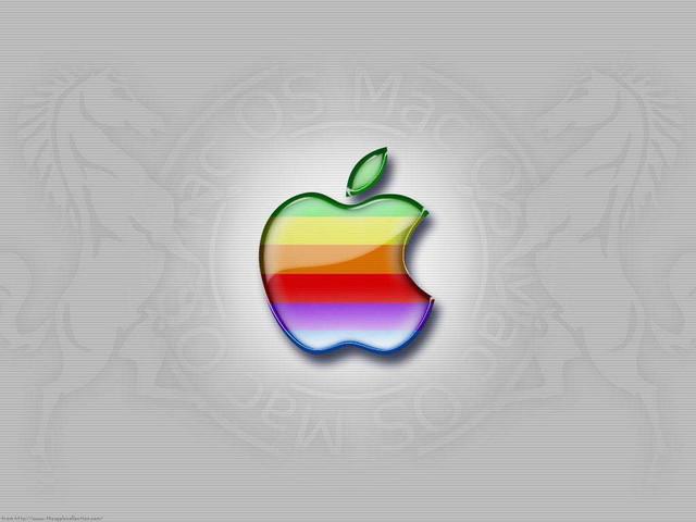 Mac安全只是传说 黑客针对它卖勒索软件