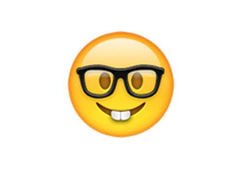 ios 9.1新emoji表情最受欢迎排名