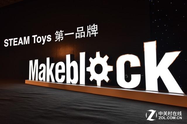 科技教育玩具时代 谁在领军这个新兴市场