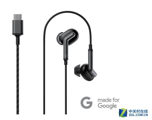 Liratone耳机新品与谷歌达成官方合作