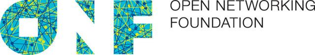 开放网络基金会ONF 造就开放式创新渠道