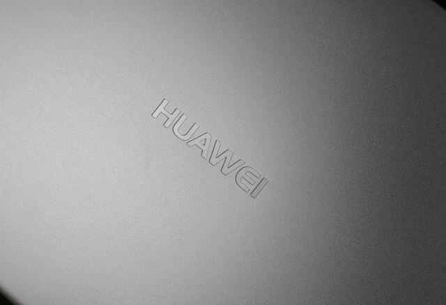 娱乐影音无极限 HUAWEI MateBook D评测