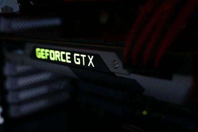 全民RGB时代 你真的喜欢光污染电脑吗?
