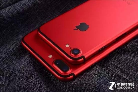 苹果下个月发布 新品  Nokia8上架京东