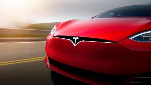 特斯拉Autopilot升级 收集汽车视频数据