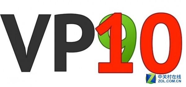 谷歌v视频新开源视频解码VP10开发工作种视频驴图片