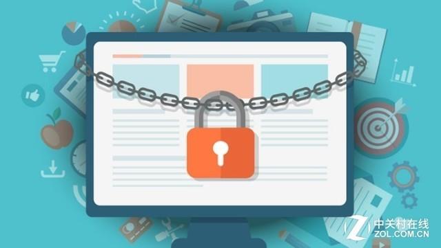 勒索攻击激增 年初借恶意邮件狂涨30倍