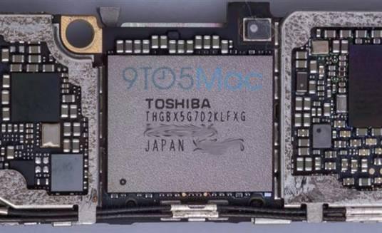 iPhone6S或将支持天翼4G+ 成网速第二快手机