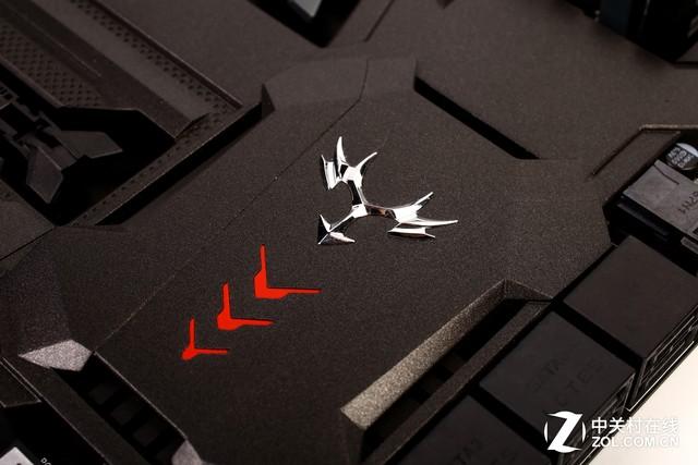 新升级 七彩虹iGame Z270玩家定制版发布