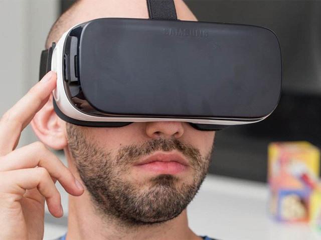 北美地区仅5%的互联网用户拥有VR头显