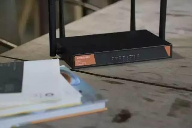腾达W15E全新升级,提升畅享更快速办公网络