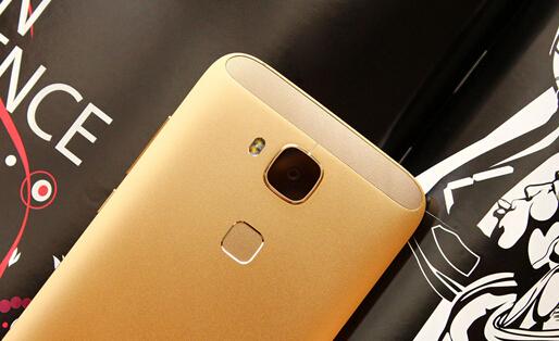 华为2015新款手机