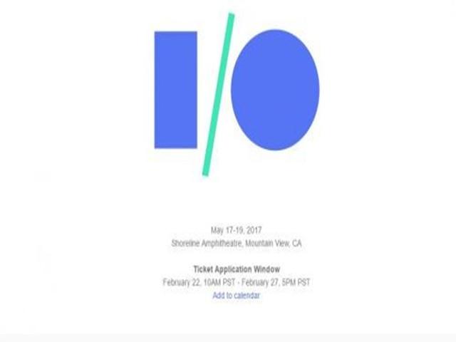 "Android 8.0也即将到来 代号或是""奥利奥"""